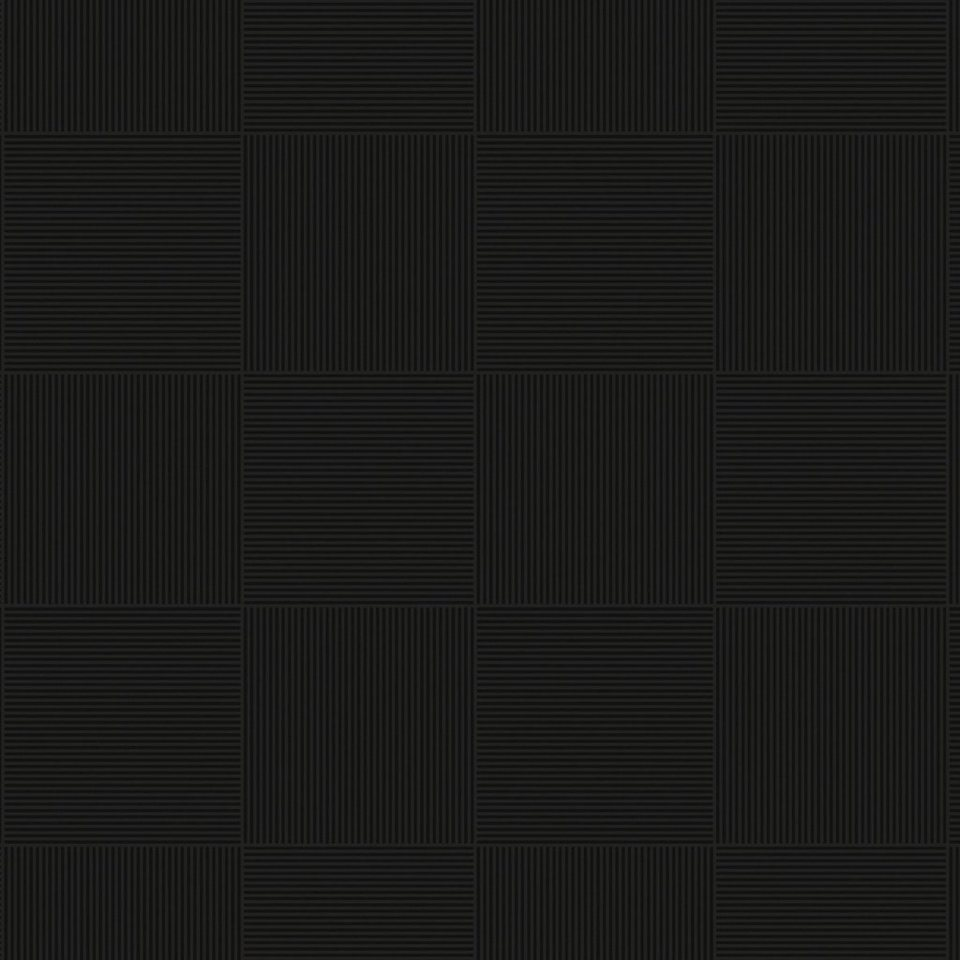 ANDIAMO Vinyl-Boden »Chart« online kaufen | OTTO