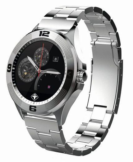 Tiger Smartwatch »smartWATCH - LONDON«