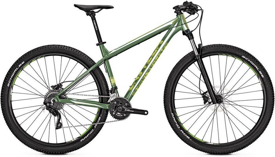 univega herren hardtail mtb 29 zoll 20 gang shimano xt summit 6 0 online kaufen otto. Black Bedroom Furniture Sets. Home Design Ideas