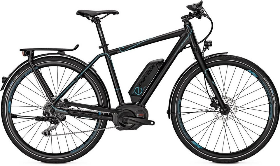 univega herren trekking e bike 28 zoll 10 gang shimano deore geo e 2 0 online kaufen otto. Black Bedroom Furniture Sets. Home Design Ideas