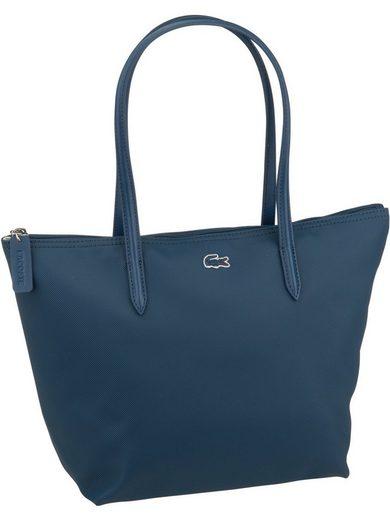 Lacoste Handtasche »Shopping Bag S 2037«, Schultertasche