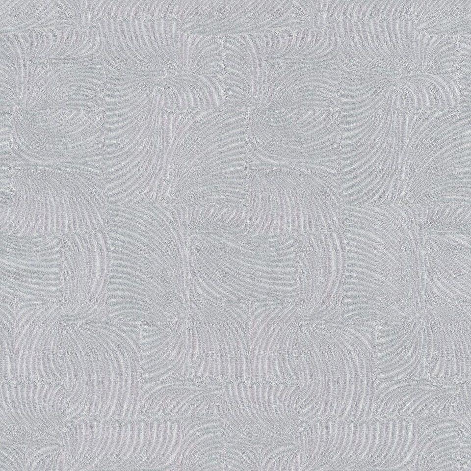 vliestapete guido maria kretschmer tapeten grafische muster online kaufen otto - Tapeten Mit Muster