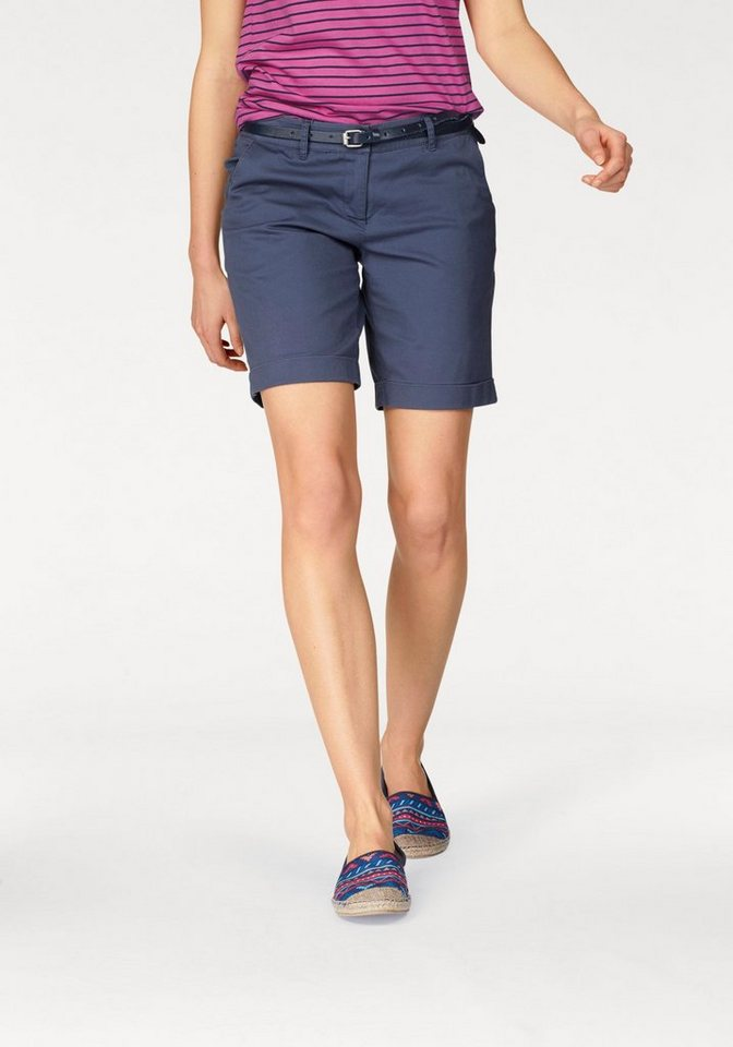 Kurze Damenhosen online kaufen   OTTO 6de203547c