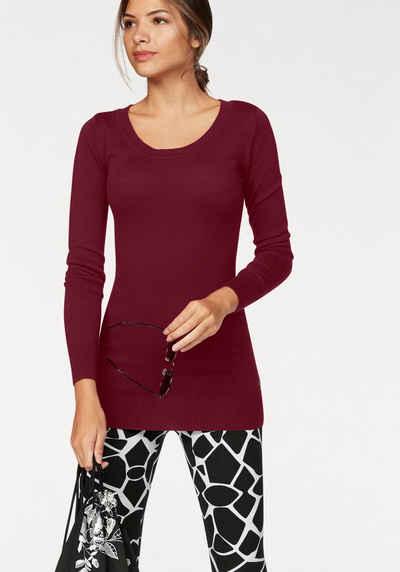 1b8e1e143c Winterpullover kaufen » Pullover Trends 2019 | OTTO
