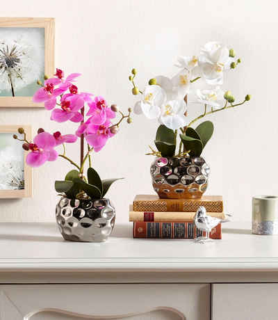 Home Affaire Kunstblume »Orchidee« 30 Cm