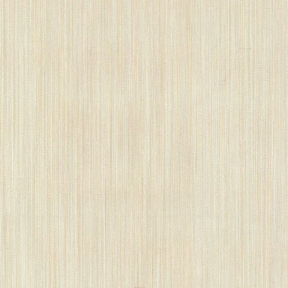 vliestapete auf alte tapete kleben affordable tapete ohne richtige grundierung with vliestapete. Black Bedroom Furniture Sets. Home Design Ideas