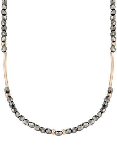 ac30b86a2796 Günstiger Halsketten kaufen » Reduziert im SALE   OTTO