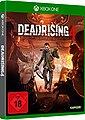 Dead Rising 4 Xbox One, Bild 2
