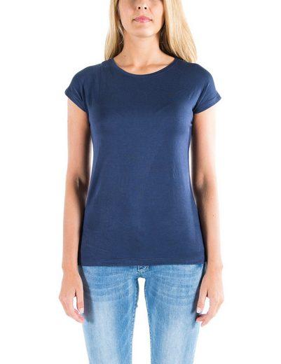 TIMEZONE T-Shirts (mit Arm) Azalea top