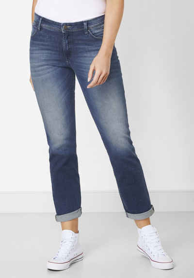 PADDOCK´S 5-Pocket Jeans »TRACY« Sale Angebote Schwarzheide