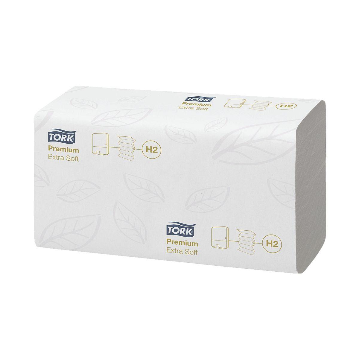 TORK Papierhandtücher »Xpress® Multifold«