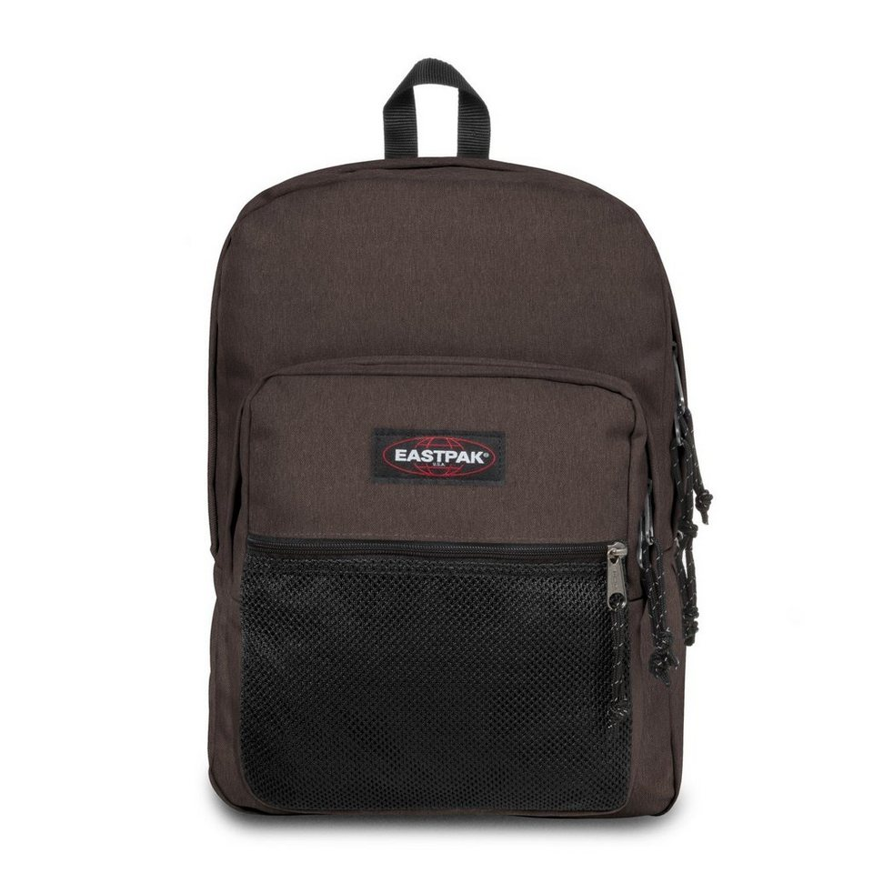 EASTPAK Authentic Collection Pinnacle 17 Rucksack 42 cm in crafty brown