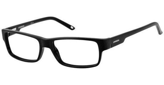 Carrera Eyewear Herren Brille »CA6183«