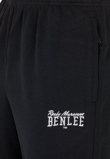 Benlee Rocky Marciano Trainingsanzug RUNMAN