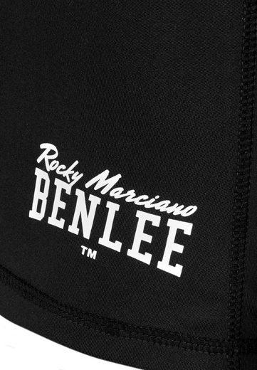 Benlee Rocky Marciano Funktionsshirt NINA FAYE