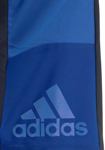 Adidas Performance Boxer Trunks