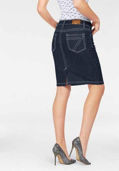 Günstige Röcke kaufen » Reduziert im SALE   OTTO f59ed9dd6d