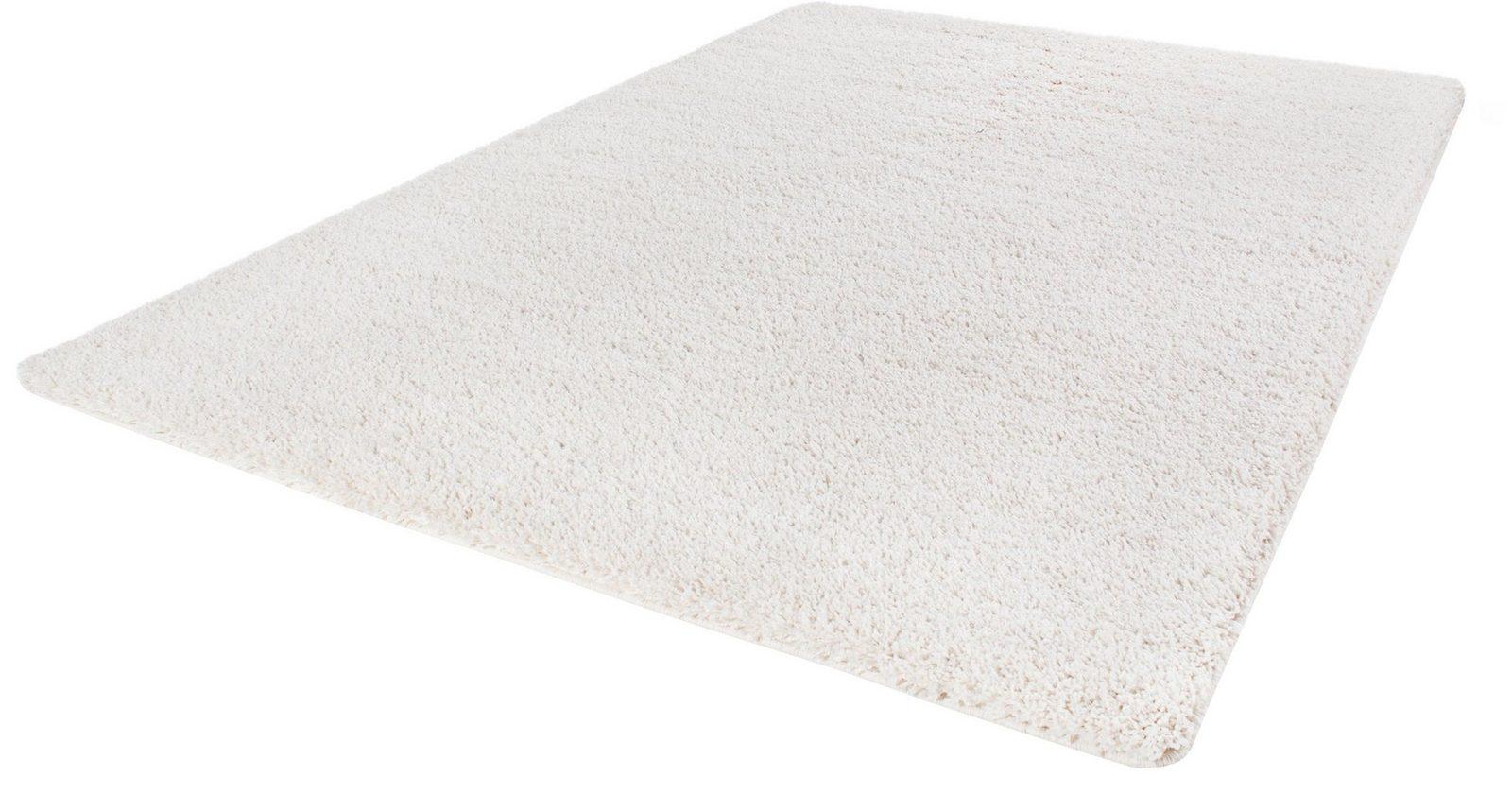 Teppich »Liverpool«, LUXOR living, rechteckig, Höhe 12 mm