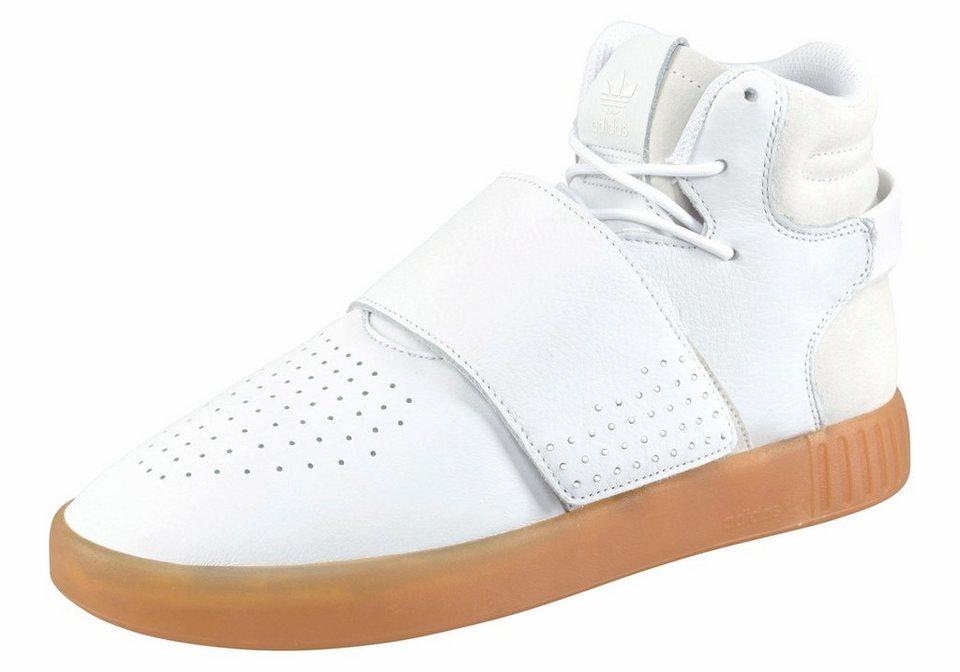 27e4cb8e79db38 adidas Originals »Tubular Invader STR« Sneaker