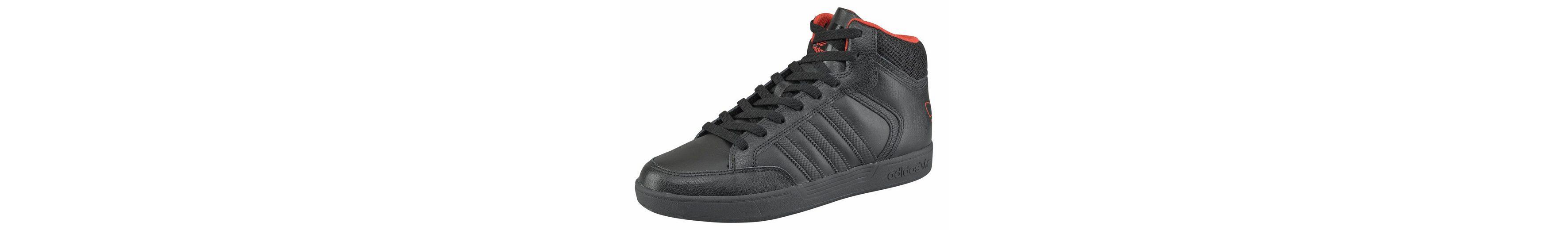 adidas Originals Varial Mid Sneaker Verkauf Besten Platz Erschwinglich Zu Verkaufen vlS19psjh0
