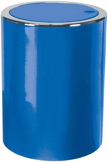 Kleine Wolke Kosmetikeimer »Clap«, 5 Liter, in verschiedenen Farben erhältlich