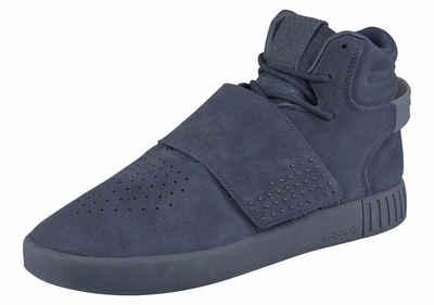 Adidas Originals zapatilla online kaufen Otto