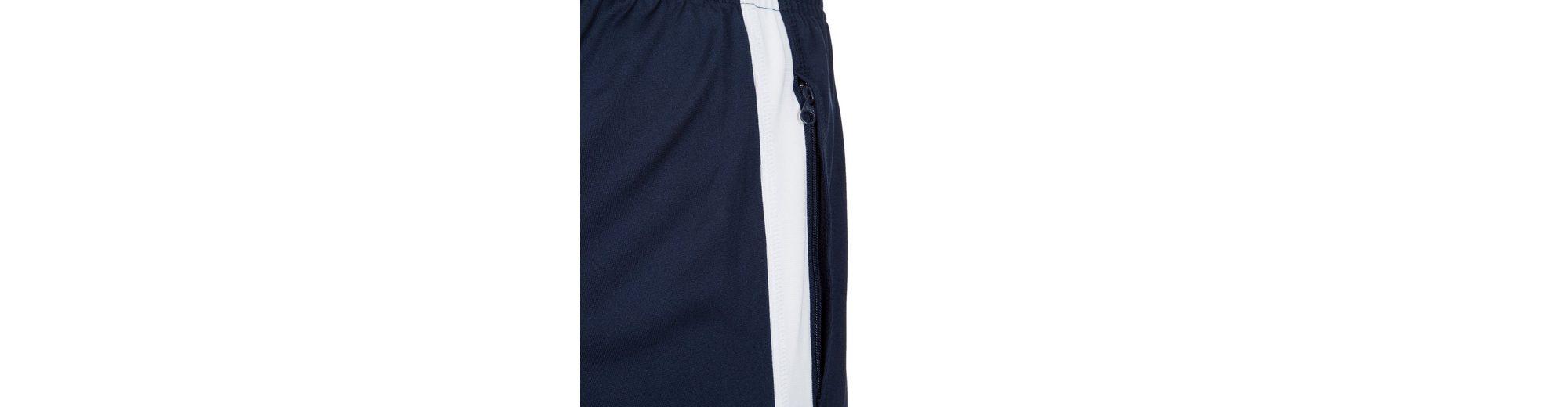Nike Dry Squad 17 Trainingshose Damen Rabatt Mit Kreditkarte OrIvuXl