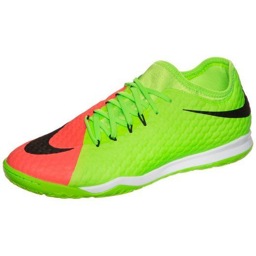 Nike Hypervenom X Finale II Indoor Fußballschuh Herren