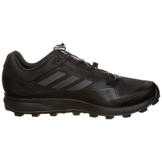 adidas Performance Terrex Trailmaker Trail Laufschuh Herren