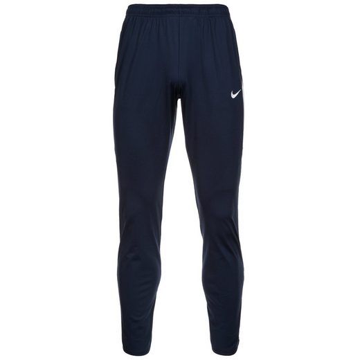 Nike Dry Squad 17 Trainingshose Damen