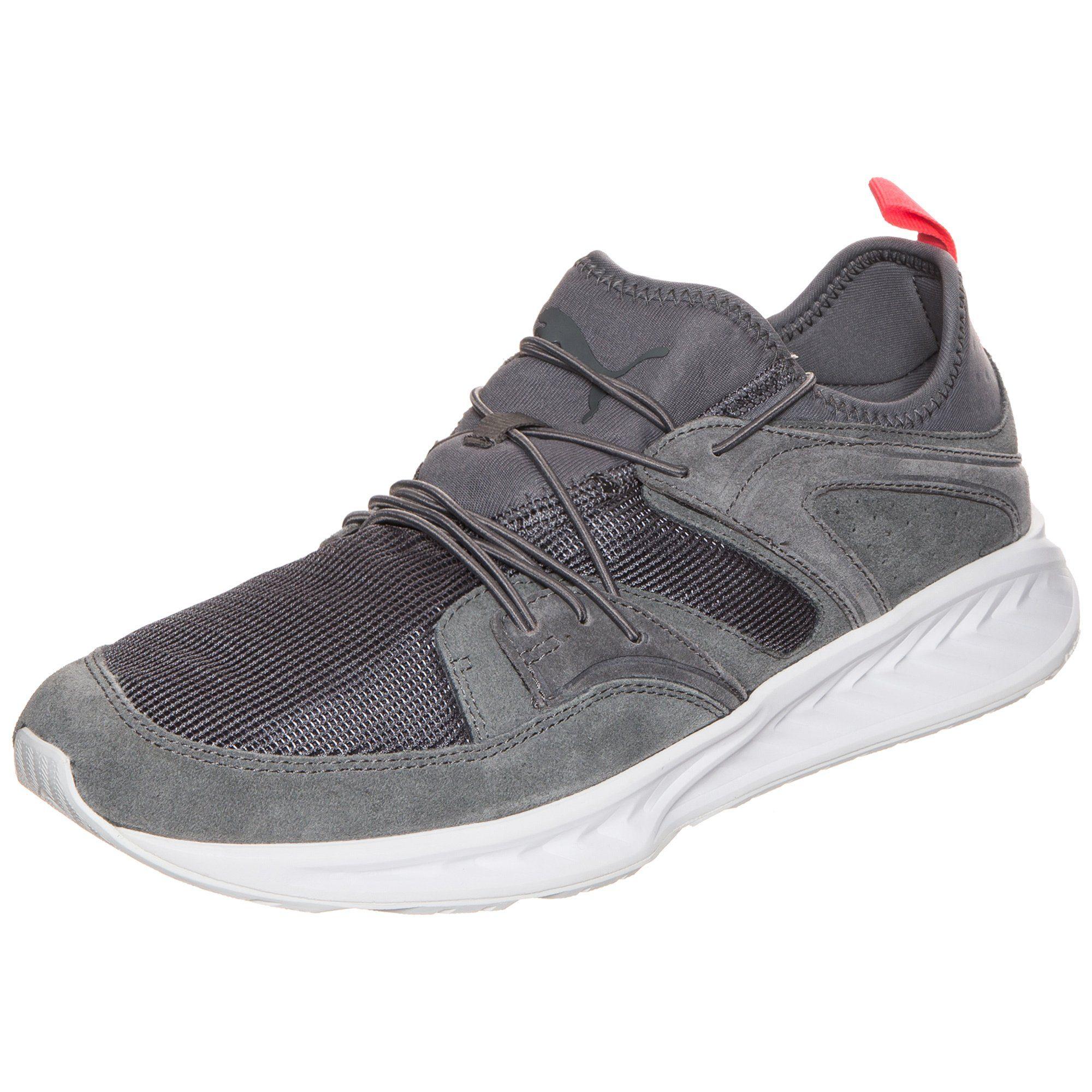PUMA Blaze Ignite Plus Sneaker online kaufen  grau #ft5_slash# korall