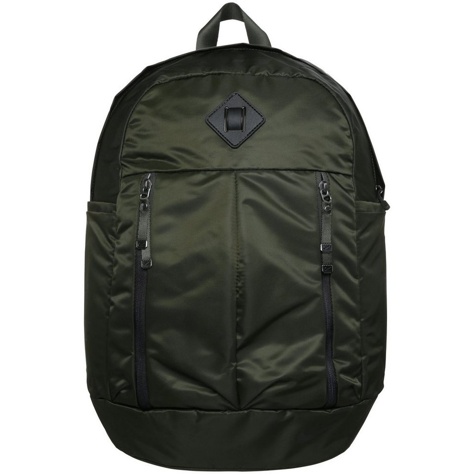 nike rucksack damen tnik248 nike azeda backpack rucksack. Black Bedroom Furniture Sets. Home Design Ideas