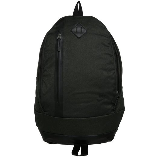 Nike Sportswear Cheyenne 3.0 Premium Rucksack