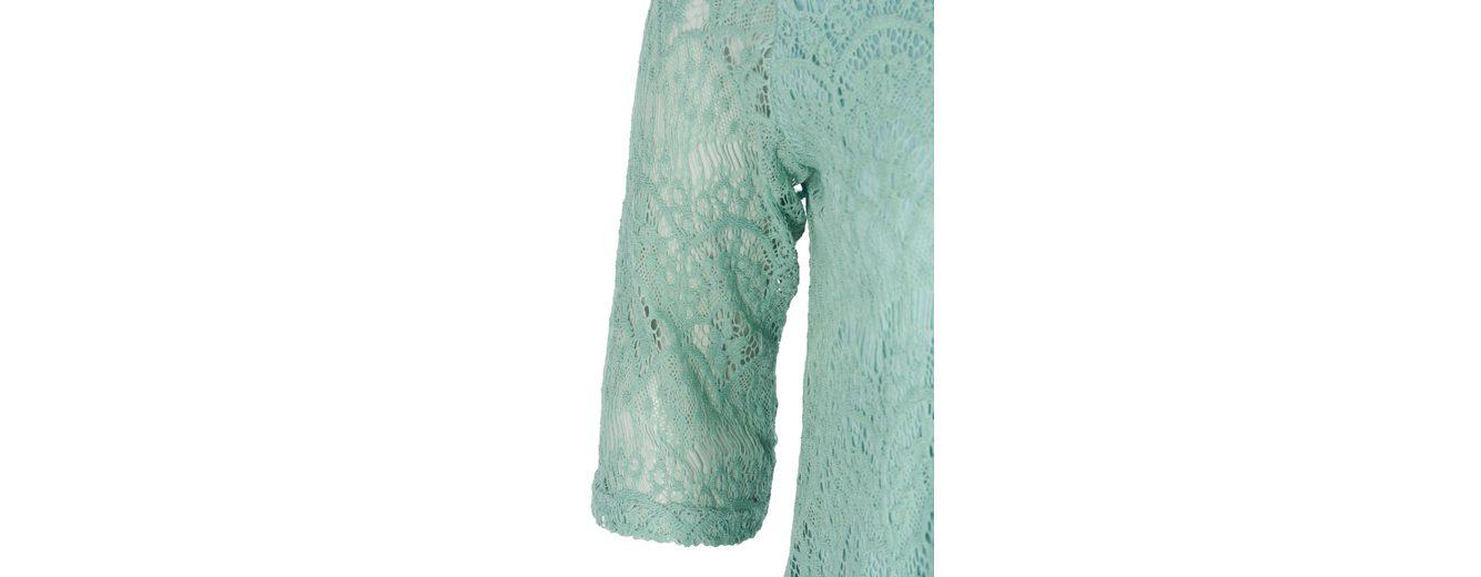 Mode Zum Verkauf Zizzi Kleid Preiswerte Reale Verkauf Online-Shop knEp4Ys0