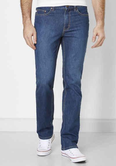 PADDOCK´S 5-Pocket Jeans »RANGER« Sale Angebote