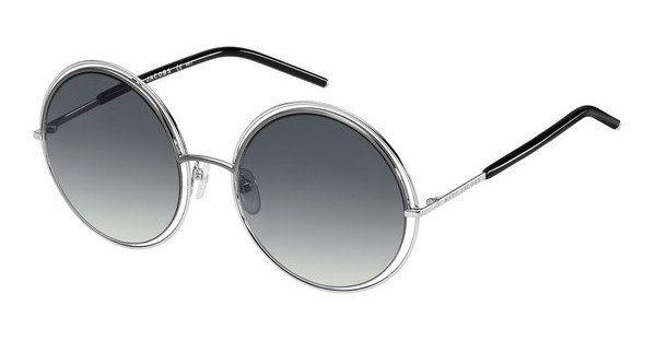 marc jacobs damen sonnenbrille marc 11 s kaufen otto. Black Bedroom Furniture Sets. Home Design Ideas