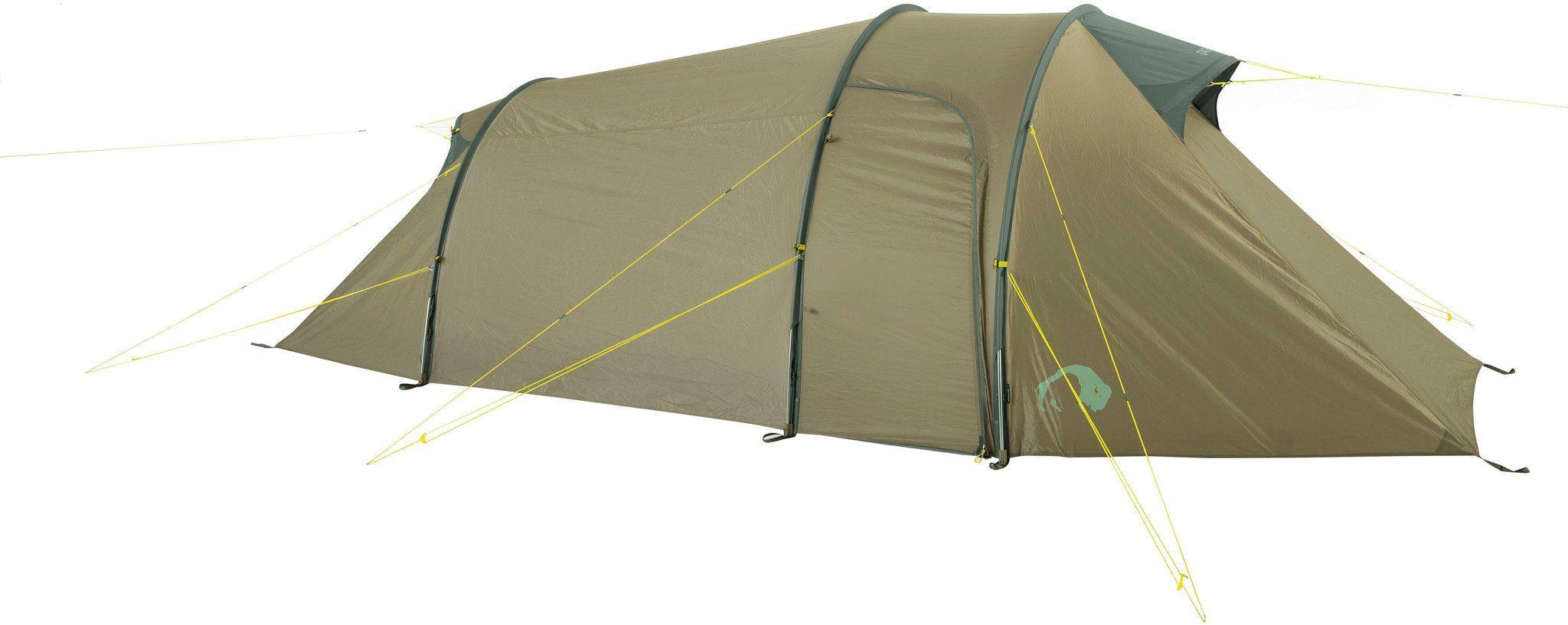 Tatonka Zelt »Grönland 2 Tent«