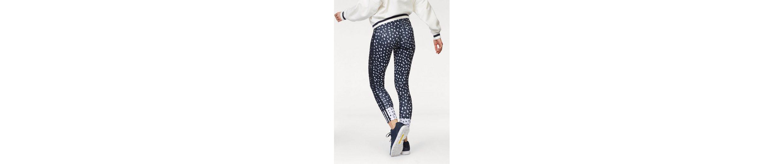 LEGGINGS Leggings adidas Originals adidas Originals STRIPES 3 CwBfYwtxq