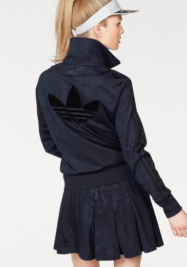 adidas Originals Trainingsjacke FIREBIRD TT