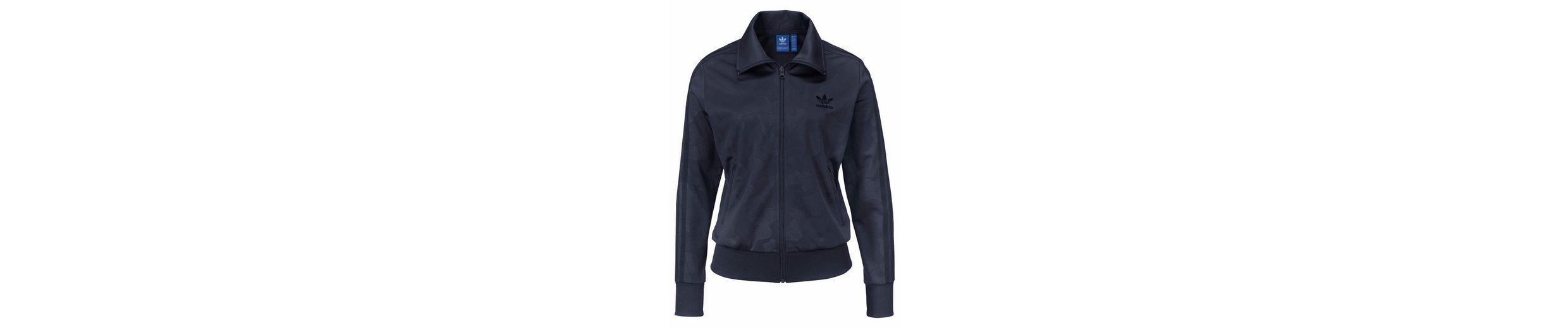 adidas Originals Trainingsjacke FIREBIRD TT Original Günstiger Preis Billig Verkaufen Kaufen Suche Nach Online Geschäft Spielraum Wahl n4ss8wkp