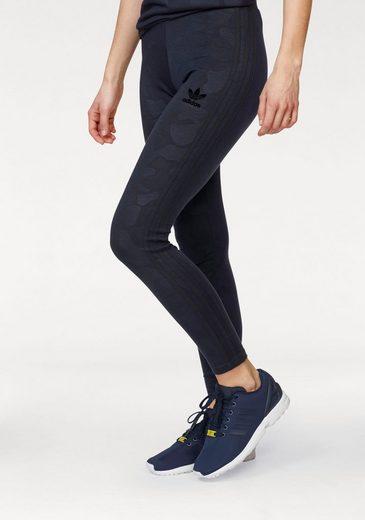 adidas Originals Leggings 3 STRIPES LEGGINGS