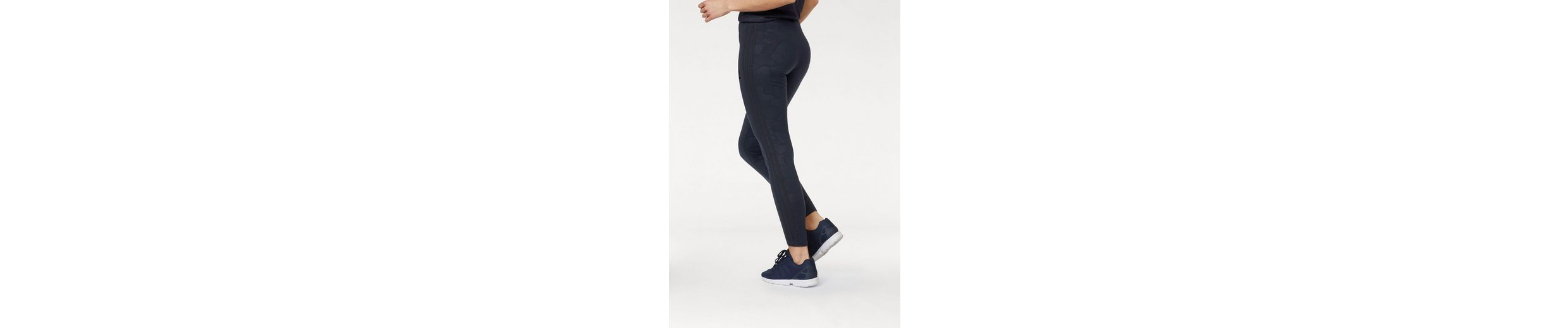 adidas 3 STRIPES adidas 3 Leggings STRIPES Originals LEGGINGS adidas Originals Originals Leggings LEGGINGS Leggings q8CqX