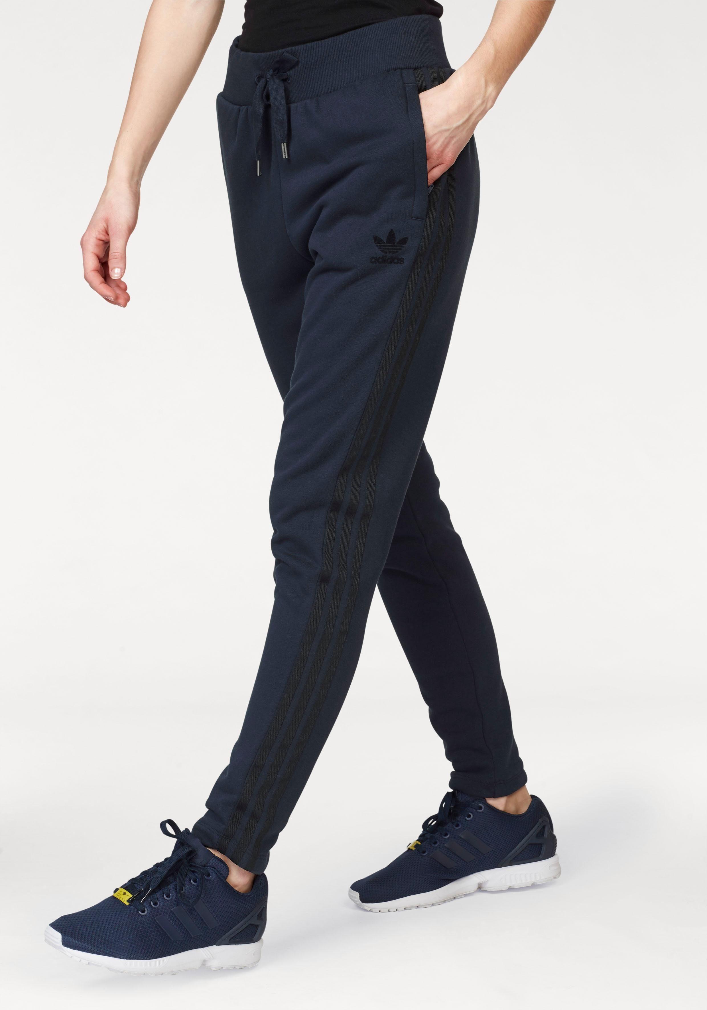 adidas Originals Jogginghose »LOW CROTCH TRACK PANT« online kaufen