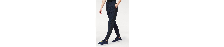adidas Originals Jogginghose LOW CROTCH TRACK PANT Freies Verschiffen Kauf Geniue Händler Günstiger Preis Freies Verschiffen Ursprüngliche Billig Verkauf Neueste Verkauf 2018 Neueste tQVTUt