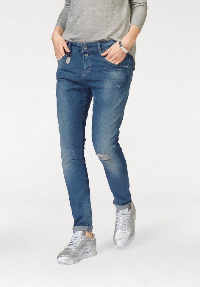 07bcd5d3d365 Boyfriend-Jeans für Damen » Lässiges Must Have 2019 | OTTO