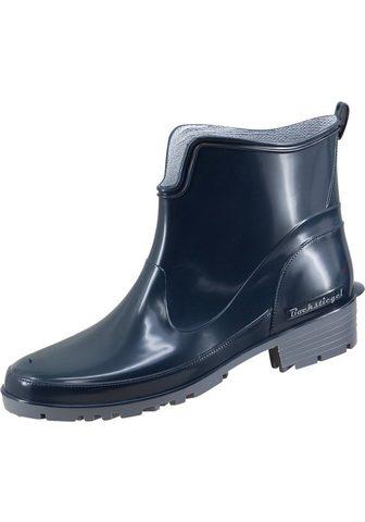 Guminiai batai »Elke«