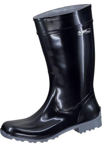 Guminiai batai »Luisa«