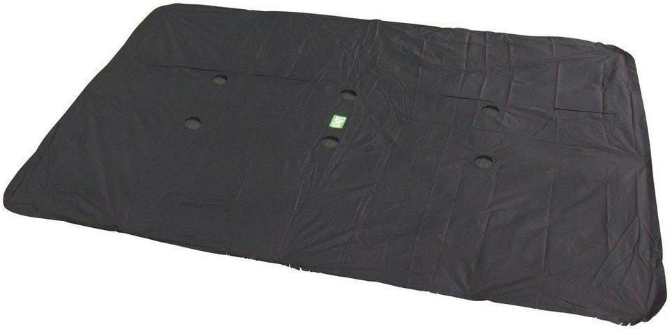 exit abdeckplane 427x244 cm f r trampolin supreme ground level rechteckig online kaufen otto. Black Bedroom Furniture Sets. Home Design Ideas
