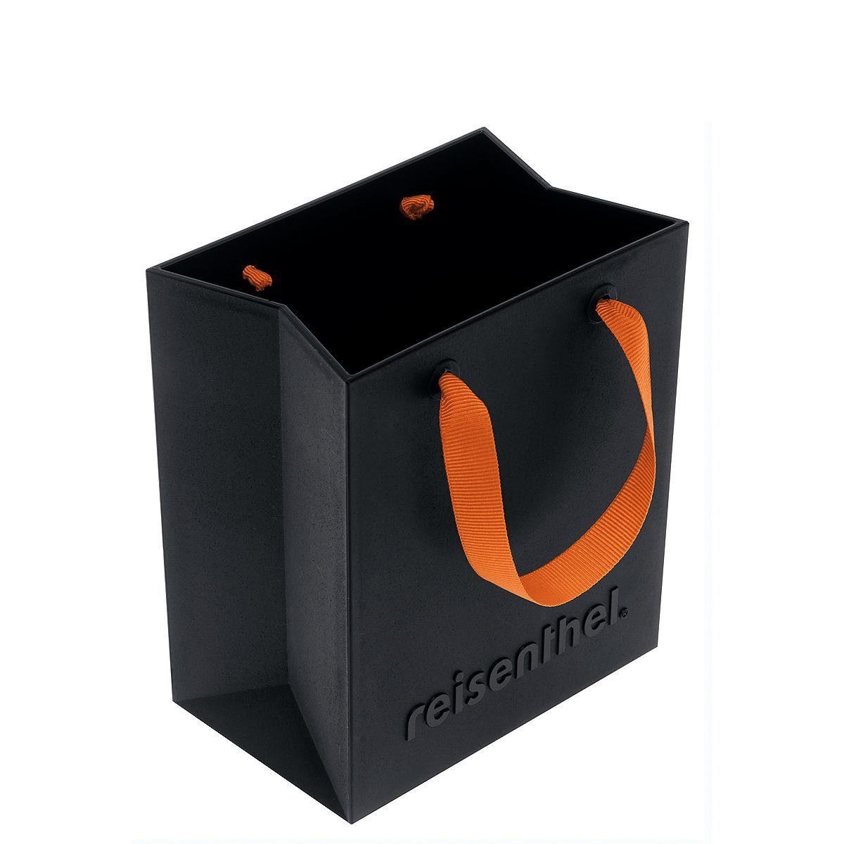 REISENTHEL Binbox XS »black«