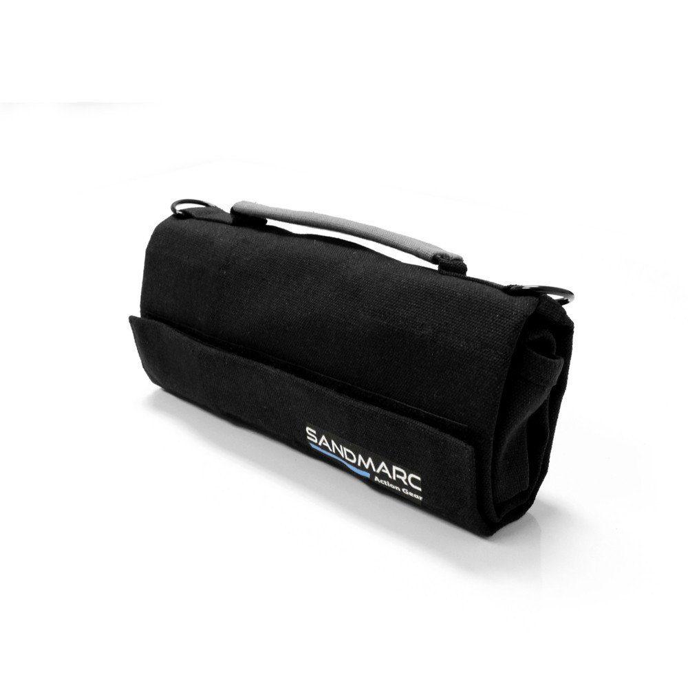 Sandmarc Kamera-Tasche für HERO »ARMOR BAG 2.0«